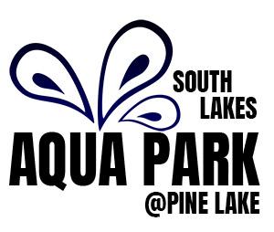 South Lakes Aqua Park